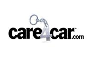 care 4 car