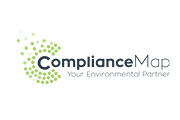 Compliance Map