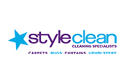 Style Clean